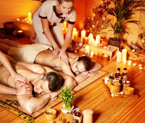 afspraak maken met vrouw erotische massage voor stel